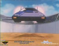 M.A.S.K. cartoon - Screenshot - Demolition Duel To The Death 295
