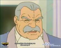 M.A.S.K. cartoon - Screenshot - Demolition Duel To The Death 769