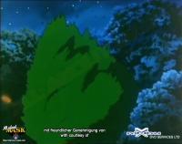 M.A.S.K. cartoon - Screenshot - Demolition Duel To The Death 480