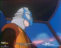 M.A.S.K. cartoon - Screenshot - Demolition Duel To The Death 246