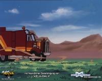 M.A.S.K. cartoon - Screenshot - The Ultimate Weapon 307