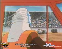 M.A.S.K. cartoon - Screenshot - Demolition Duel To The Death 193