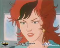M.A.S.K. cartoon - Screenshot - Demolition Duel To The Death 362