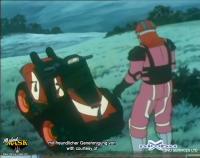 M.A.S.K. cartoon - Screenshot - Demolition Duel To The Death 437