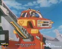 M.A.S.K. cartoon - Screenshot - Demolition Duel To The Death 152