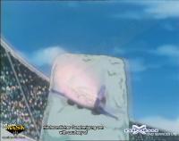 M.A.S.K. cartoon - Screenshot - Demolition Duel To The Death 177