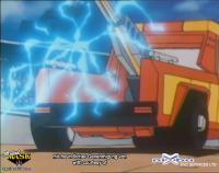 M.A.S.K. cartoon - Screenshot - Demolition Duel To The Death 103