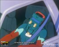 M.A.S.K. cartoon - Screenshot - Demolition Duel To The Death 253