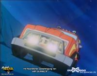 M.A.S.K. cartoon - Screenshot - Demolition Duel To The Death 564