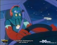 M.A.S.K. cartoon - Screenshot - Demolition Duel To The Death 714
