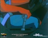 M.A.S.K. cartoon - Screenshot - Demolition Duel To The Death 028