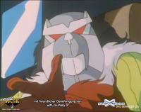 M.A.S.K. cartoon - Screenshot - Demolition Duel To The Death 657