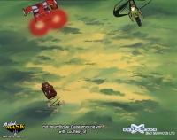 M.A.S.K. cartoon - Screenshot - The Ultimate Weapon 313