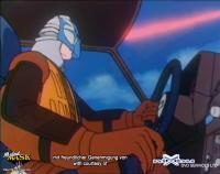M.A.S.K. cartoon - Screenshot - Demolition Duel To The Death 248