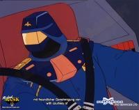 M.A.S.K. cartoon - Screenshot - The Ultimate Weapon 224