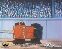 M.A.S.K. cartoon - Screenshot - Demolition Duel To The Death 289