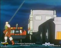 M.A.S.K. cartoon - Screenshot - Demolition Duel To The Death 744