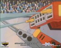 M.A.S.K. cartoon - Screenshot - Demolition Duel To The Death 171