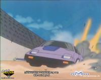 M.A.S.K. cartoon - Screenshot - Demolition Duel To The Death 309