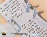 M.A.S.K. cartoon - Screenshot - Demolition Duel To The Death 001