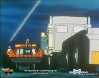 M.A.S.K. cartoon - Screenshot - Demolition Duel To The Death 743