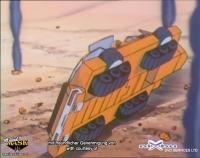 M.A.S.K. cartoon - Screenshot - Demolition Duel To The Death 230