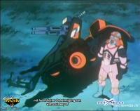 M.A.S.K. cartoon - Screenshot - Demolition Duel To The Death 587
