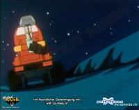 M.A.S.K. cartoon - Screenshot - Demolition Duel To The Death 580