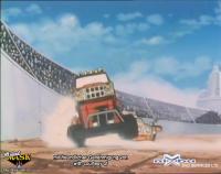 M.A.S.K. cartoon - Screenshot - Demolition Duel To The Death 207