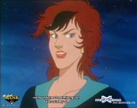 M.A.S.K. cartoon - Screenshot - Demolition Duel To The Death 426