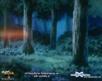 M.A.S.K. cartoon - Screenshot - Demolition Duel To The Death 477