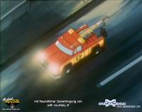 M.A.S.K. cartoon - Screenshot - Demolition Duel To The Death 388