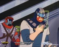 M.A.S.K. cartoon - Screenshot - The Ultimate Weapon 672