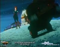 M.A.S.K. cartoon - Screenshot - Demolition Duel To The Death 403