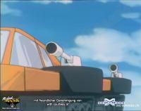 M.A.S.K. cartoon - Screenshot - Demolition Duel To The Death 179