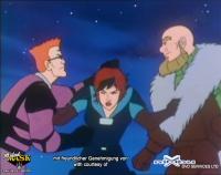 M.A.S.K. cartoon - Screenshot - Demolition Duel To The Death 425