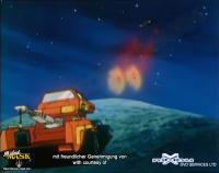 M.A.S.K. cartoon - Screenshot - Demolition Duel To The Death 730
