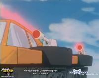 M.A.S.K. cartoon - Screenshot - Demolition Duel To The Death 185