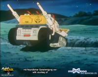 M.A.S.K. cartoon - Screenshot - Demolition Duel To The Death 604