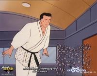 M.A.S.K. cartoon - Screenshot - The Ultimate Weapon 146