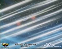 M.A.S.K. cartoon - Screenshot - Demolition Duel To The Death 680