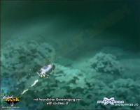 M.A.S.K. cartoon - Screenshot - Demolition Duel To The Death 489