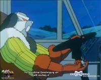 M.A.S.K. cartoon - Screenshot - Demolition Duel To The Death 695