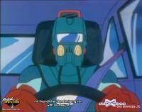 M.A.S.K. cartoon - Screenshot - Demolition Duel To The Death 624