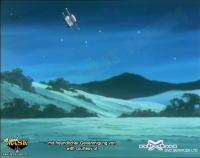 M.A.S.K. cartoon - Screenshot - Demolition Duel To The Death 615
