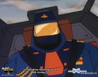 M.A.S.K. cartoon - Screenshot - The Ultimate Weapon 629