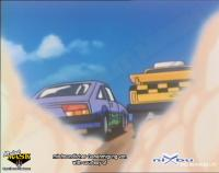 M.A.S.K. cartoon - Screenshot - Demolition Duel To The Death 071