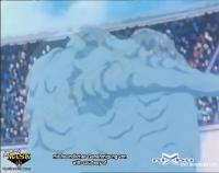 M.A.S.K. cartoon - Screenshot - Demolition Duel To The Death 174