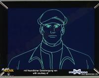 M.A.S.K. cartoon - Screenshot - The Ultimate Weapon 162