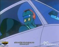 M.A.S.K. cartoon - Screenshot - Demolition Duel To The Death 728